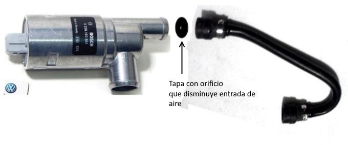 Ralentí inestable en mexicano Fi (pregunta para Pegasín) - Página 2 Soluci10