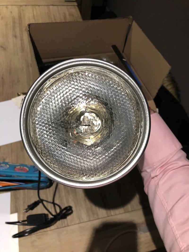 Dôme de lampe - Page 3 8af89110