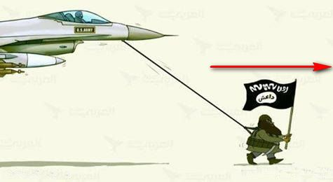 البنتاغون يؤكد مقتل قيادي بارز في تنظيم القاعدة بليبيا Dda__o12