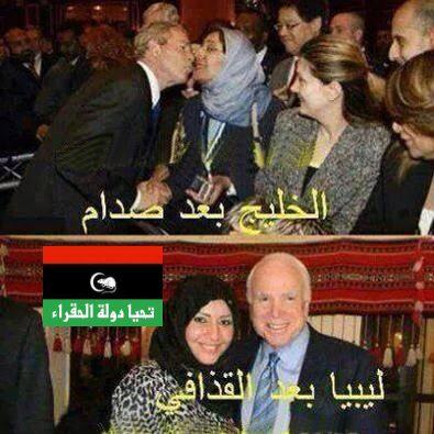 عشرة أسباب لإعدام صدام سبب واحد لابقائه حياً !!!!!! Odao_e10