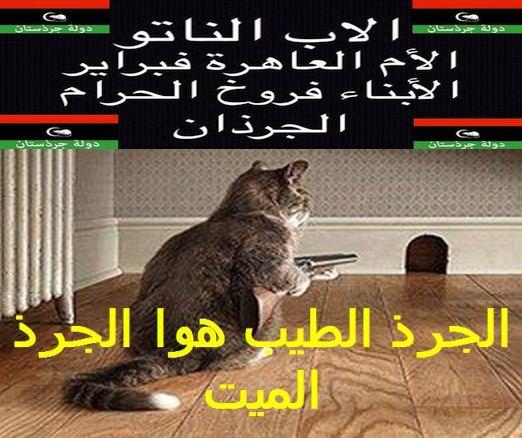 حملة قوية يقوها تنظيمي الاخوان وتنظيم الجماعة الليبية المقاتلة لجلب قيادات القوات المسلحة الليبية لمحاكمتهم Oiu_oi11