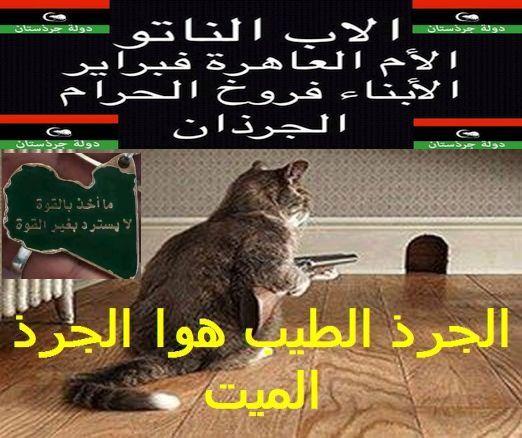 تحركات لإبعاد الدكتور سيف الإسلام القذافي عن الانتخابات خوفا من فوزه Oiu_oi13