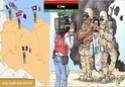 عقيل: قوات امريكية بلباس مدني في ليبيا Oaa__o10