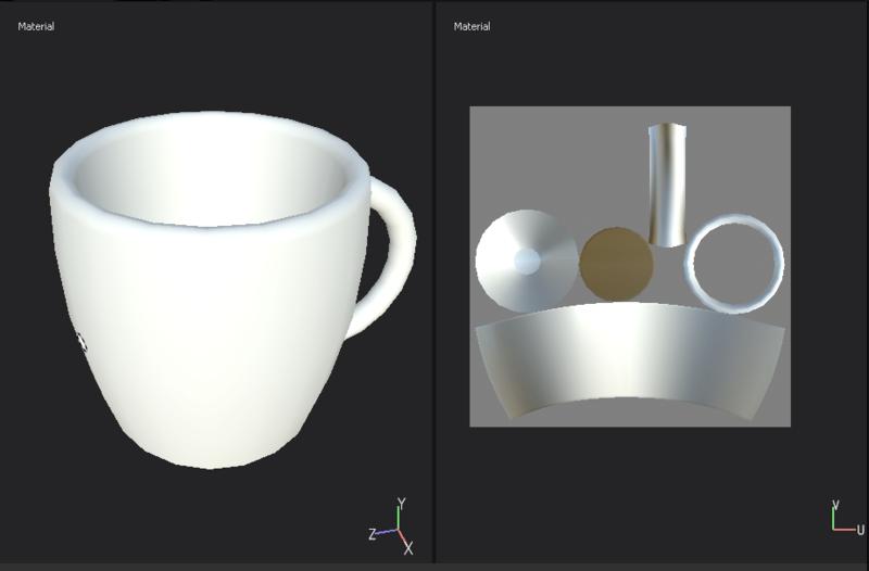 Modélisation finale: La tasse à café!!! Captur12