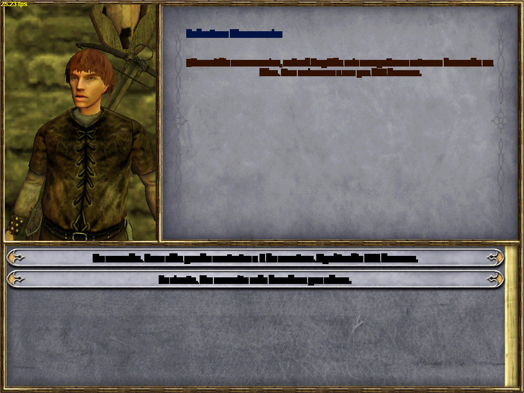 [Error] Diplomacy 4.litdum Sin_ss10
