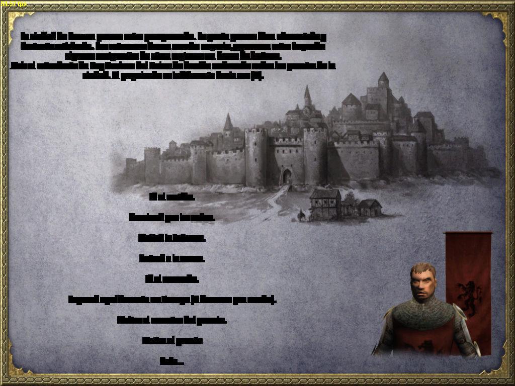 [Error] Diplomacy 4.litdum Sin_ss11