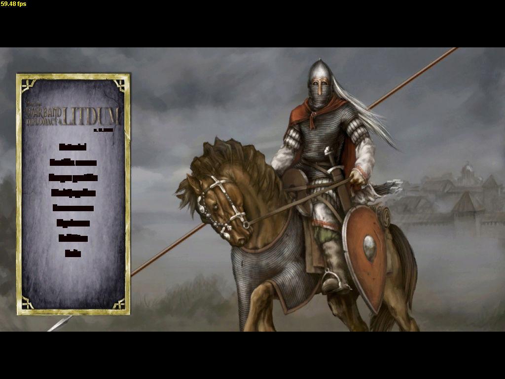 [Error] Diplomacy 4.litdum Sin_ty10