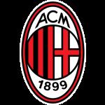 Puchar Włoch 124014