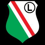 Lotto Ekstraklasa  - Page 24 164812