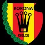 Puchar Polski  312110