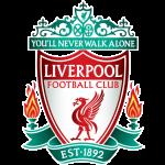 Champions League 2017/18 - Page 4 66311