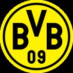Niemiecka Bundesliga  - Page 9 96410