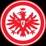 Niemiecka Bundesliga  - Page 9 97910