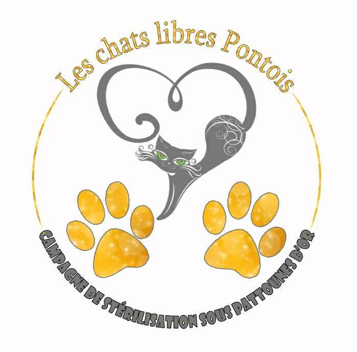LES CHATS LIBRES PONTOIS 31899911
