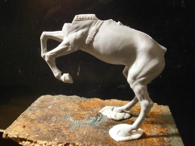 Centaur    1:24 P2270010
