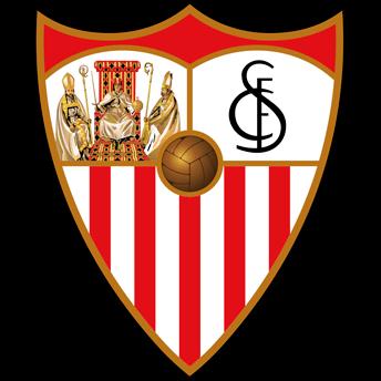 SEVILLA FC Sevill10