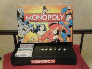 Les jeux & jouets des 80 et 90  - Page 2 Monopo12