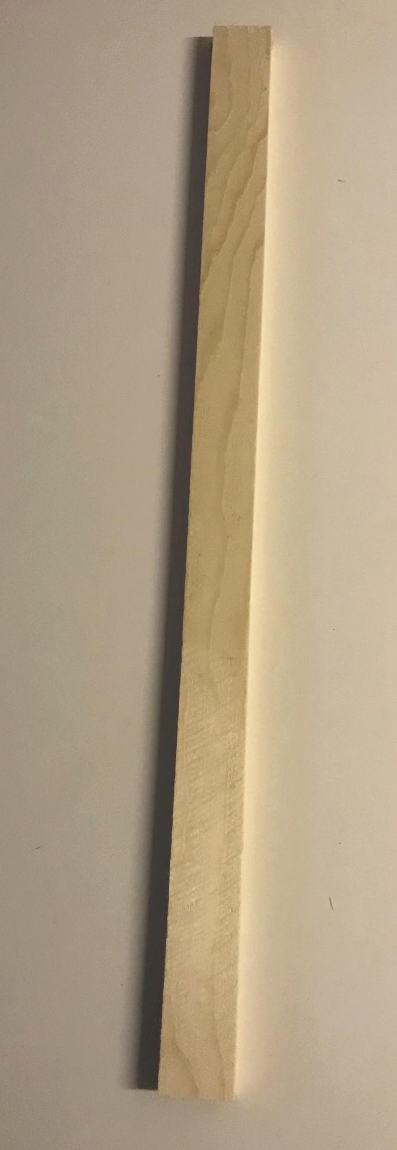 Découverte de la lutherie et fabrication d'une viole de gambe... - Page 5 La_bar10