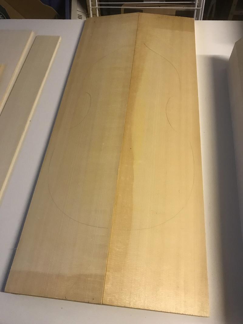 Découverte de la lutherie et fabrication d'une viole de gambe... - Page 5 La_tab10