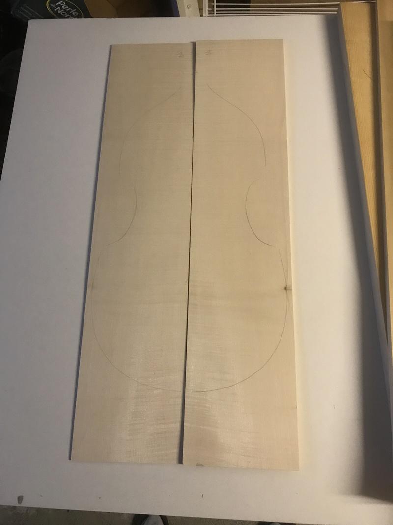 Découverte de la lutherie et fabrication d'une viole de gambe... - Page 5 Le_fon10