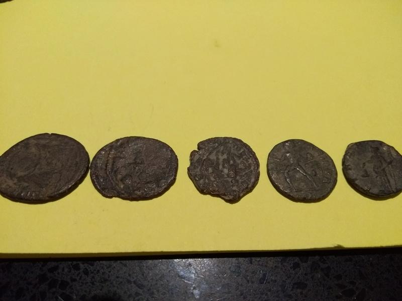 Identificacion monedas Img_2013