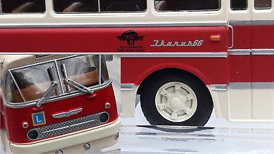 Der Ikarus 66 von Brekina - Seite 2 Brekin10