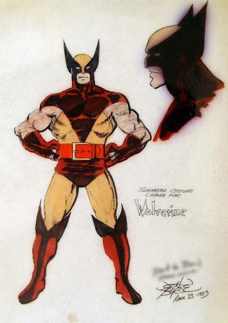 L'histoire de Wolverine 11-byr10