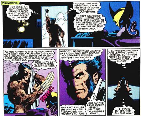 L'histoire de Wolverine 13-wol10