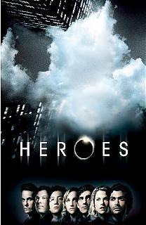 Heroes 208_6610