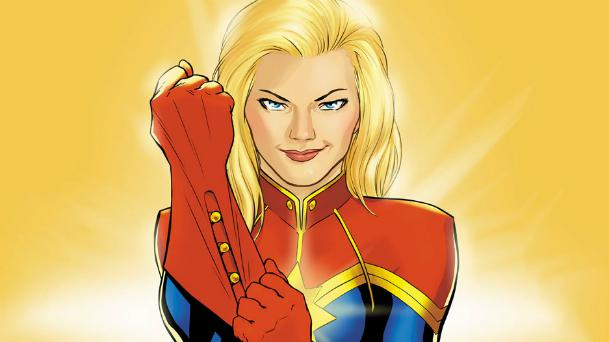 Avengers : quels seront les personnages absents d'Infinity War ? Zar10