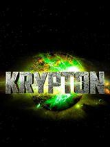 Krypton  Zb11