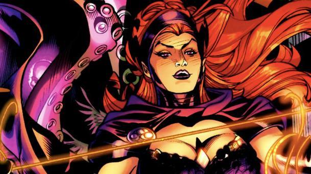 Wonder Woman 2 : le grand méchant révélé ? Zjhyt10