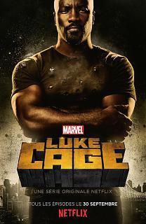 Marvel's Luke Cage Zlkkk10