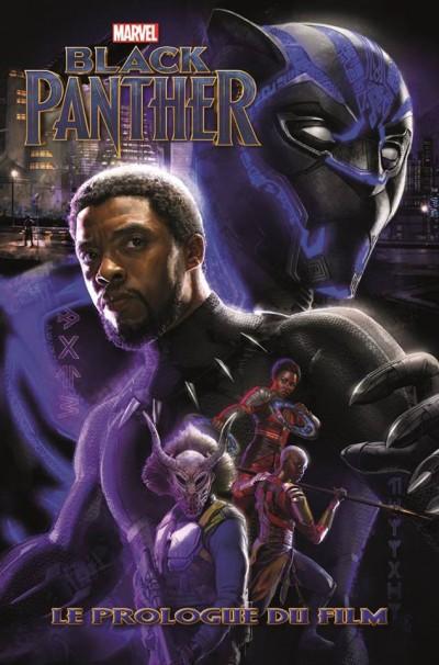 Black panther - le prologue du film Zpan10