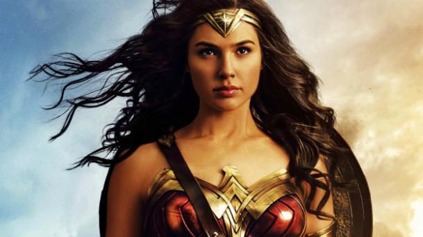 Wonder Woman 2 : le grand méchant révélé ? Zsqfrf10