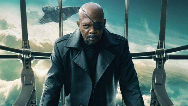 Le S.H.I.E.L.D. sera-t-il de retour dans Avengers 4 ? Zz20