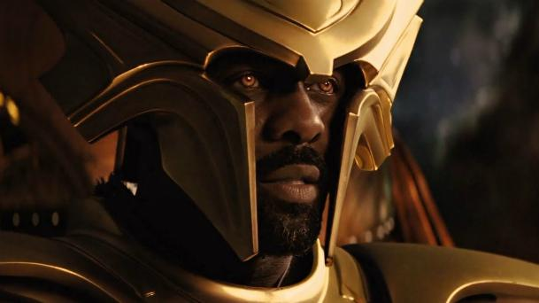 Avengers : quels seront les personnages absents d'Infinity War ? Zz22