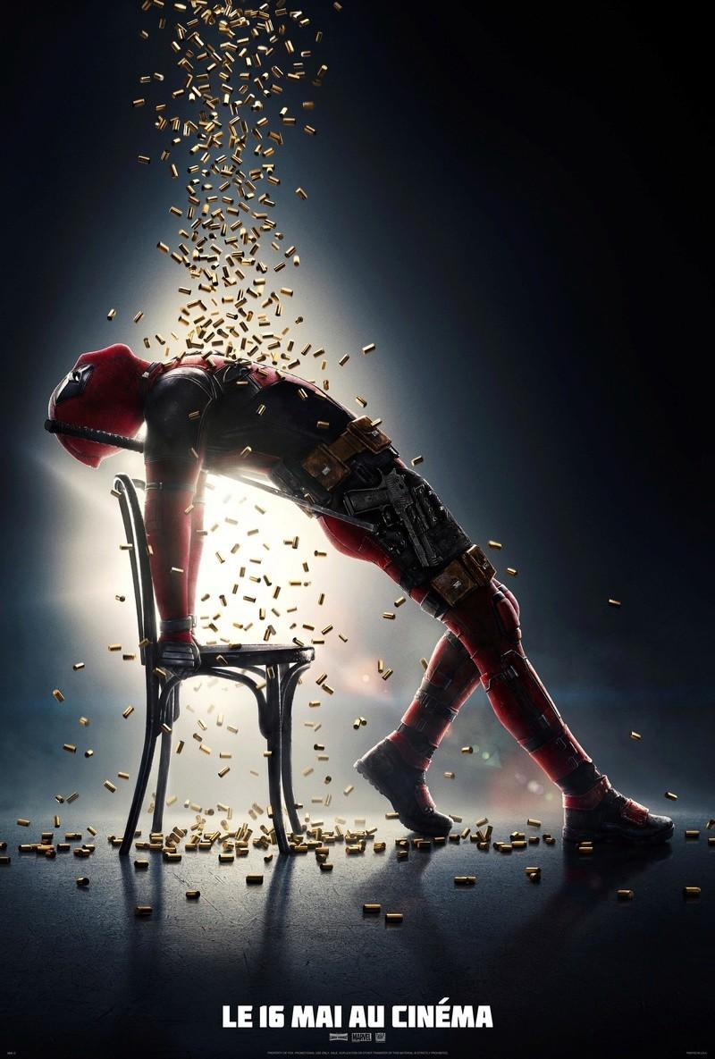 Deadpool 2 : découvrez Cable dans un nouveau trailer musclé ! Zze15