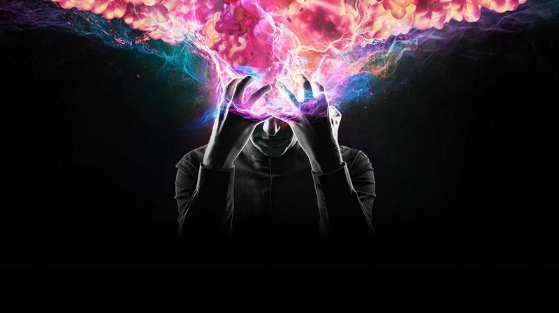 Legion : premières images de la saison 2 Zzers10