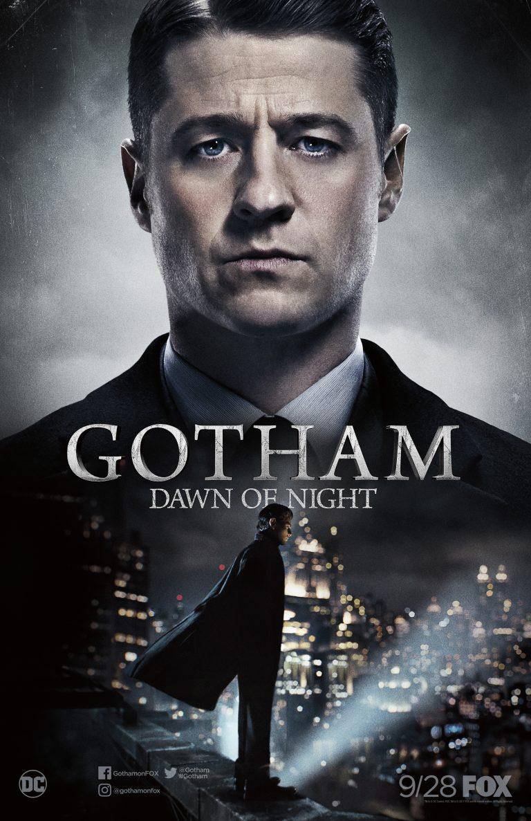 Gotham (Dawn of Night) Zzgoth10