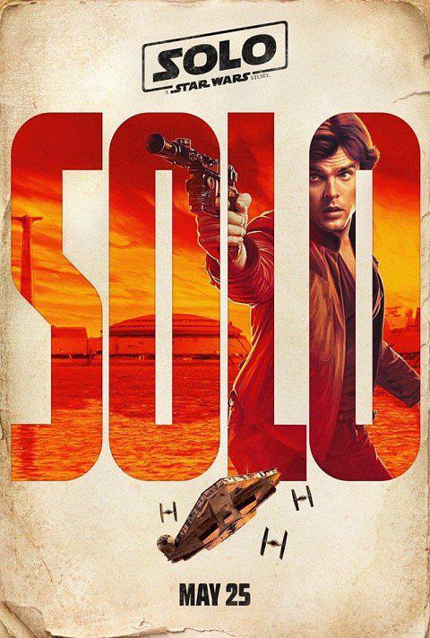 """""""Solo : A Star Wars Story"""" : une première bande-annonce pour le spin-off sur Han Solo ! Zzsqdr10"""