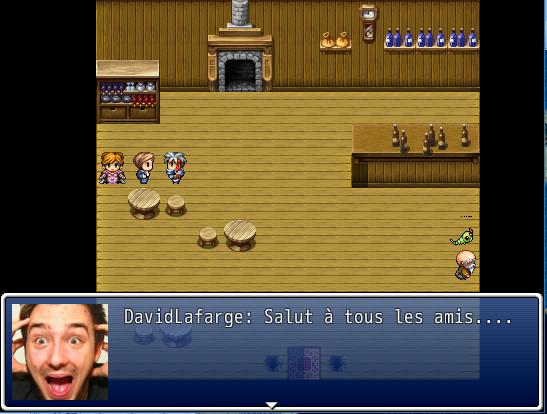 UN RPG SAUVAGE APPARAIT Dlafar10