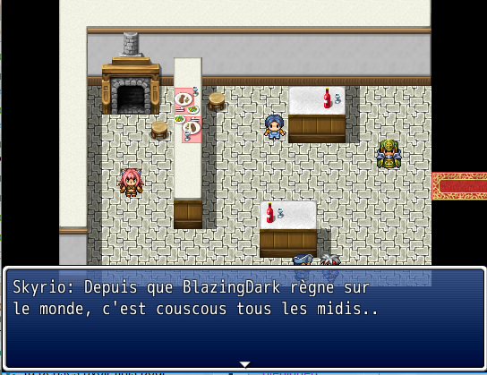 UN RPG SAUVAGE APPARAIT Skyrio10