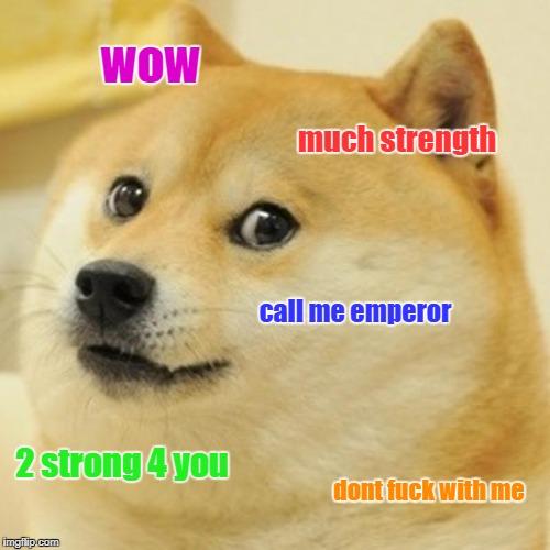 [JEU] Vos memes sympa des serveurs, TS et Forum de CTG ! - Page 3 Lol110