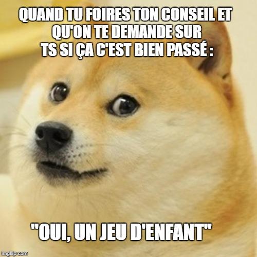 [JEU] Vos memes sympa des serveurs, TS et Forum de CTG ! - Page 3 Lol510
