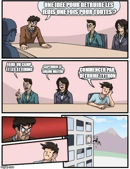 [JEU] Vos memes sympa des serveurs, TS et Forum de CTG ! - Page 2 Waouh10