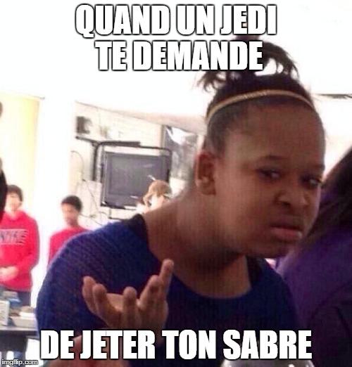 [JEU] Vos memes sympa des serveurs, TS et Forum de CTG ! - Page 2 Waouh310