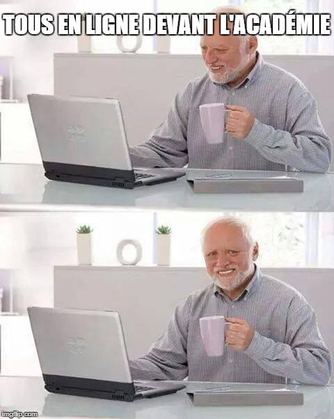 [JEU] Vos memes sympa des serveurs, TS et Forum de CTG ! - Page 2 Waouh510