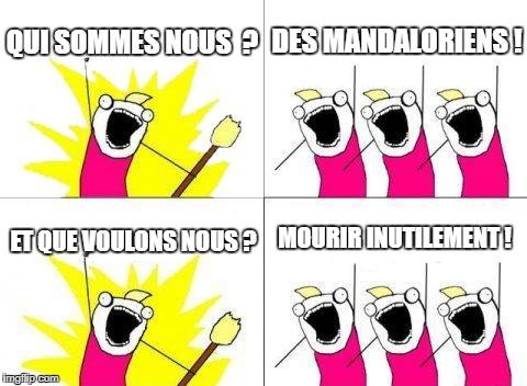 [JEU] Vos memes sympa des serveurs, TS et Forum de CTG ! - Page 2 Waouh610