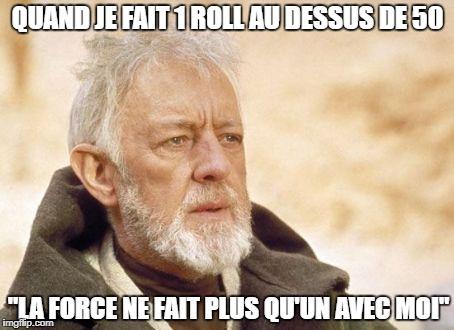 [JEU] Vos memes sympa des serveurs, TS et Forum de CTG ! - Page 2 Waouh710